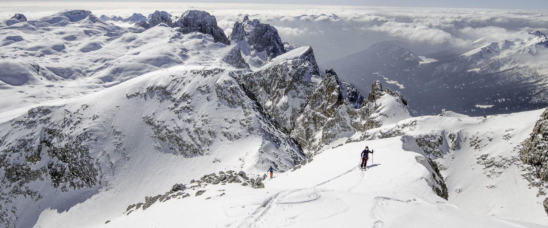 Ski PIZALP