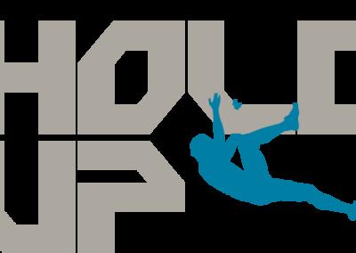 PizAlp - Le projet 6