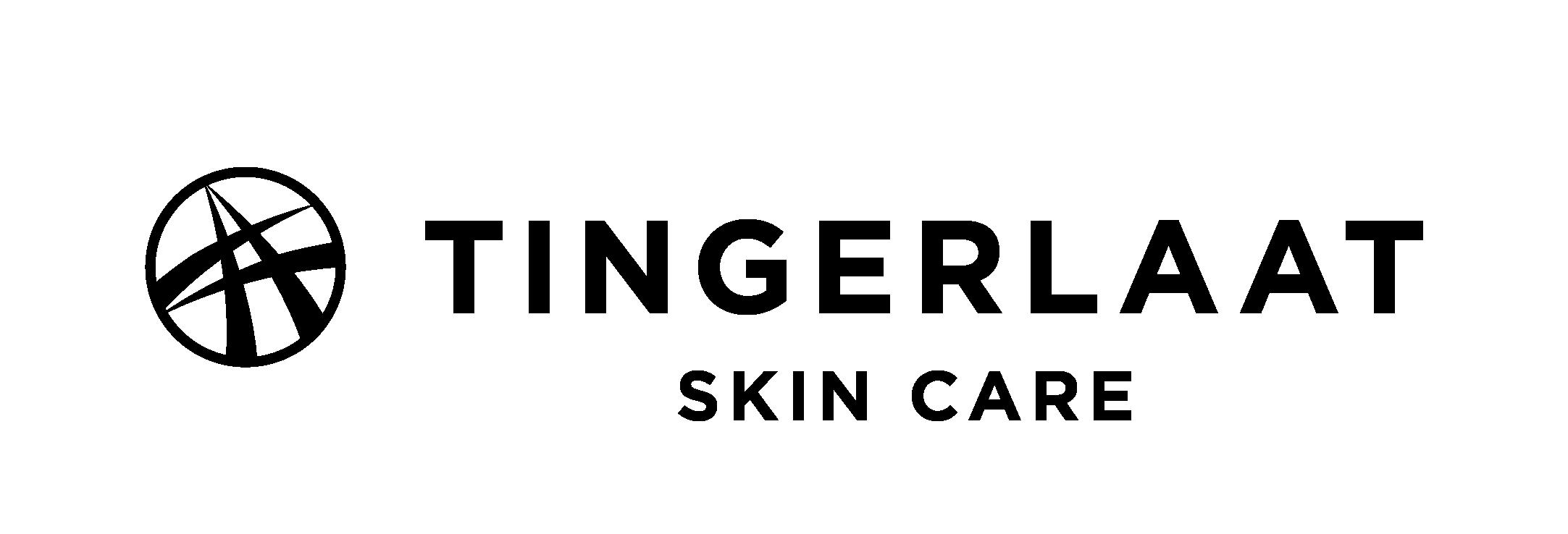 PizAlp - Le projet 8