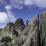 stage alpinisme Queyras